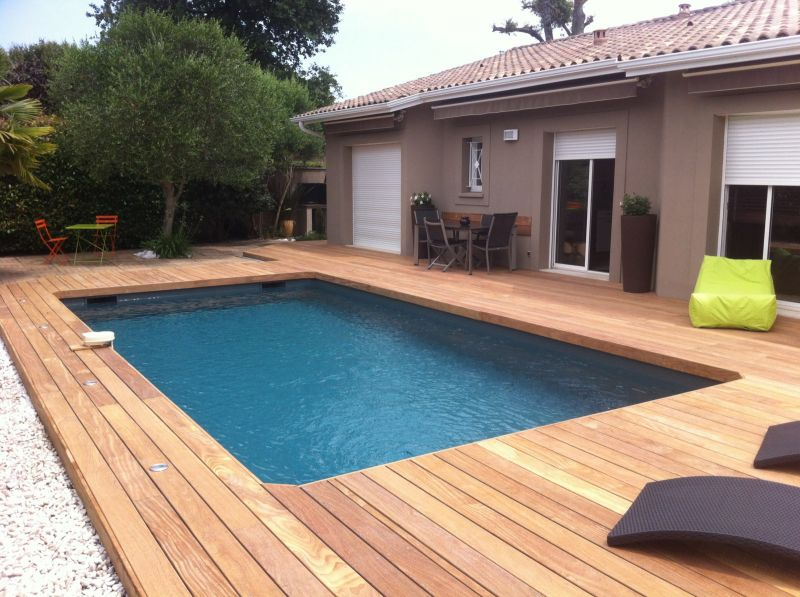 Liner alkorplan entretien piscine et d pannage talence for Piscine coque gris anthracite
