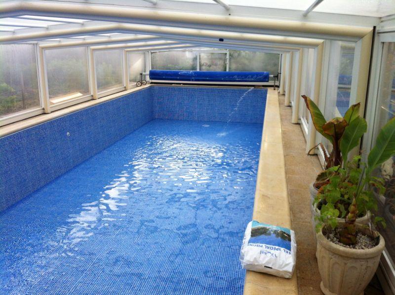 Liner alkorplan entretien piscine et d pannage talence for Entretien liner piscine