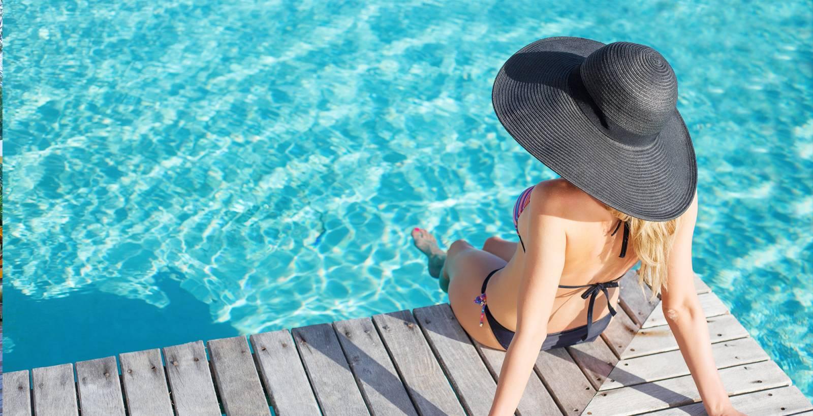 Constructeur et entretien de piscines bordeaux fm piscines for Piscine constructeur