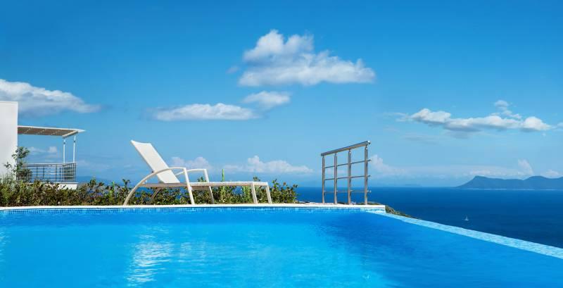 constructeur et entretien de piscines bordeaux fm piscines. Black Bedroom Furniture Sets. Home Design Ideas